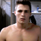 26 Colton Haynes Gifs to Celebrate His 26th Birthday