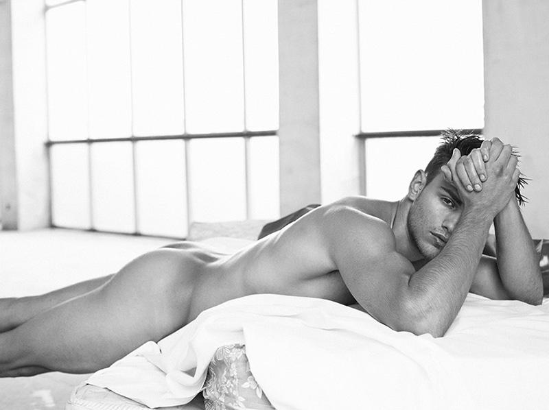 Sergio-Carvajal_Alejandro-Brito_FTAPE-01