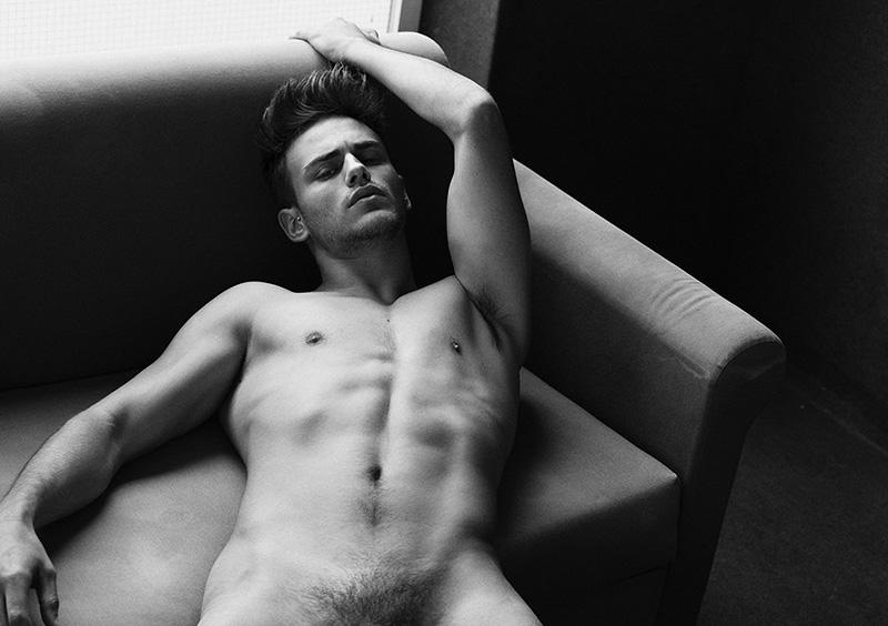 Sergio-Carvajal_Alejandro-Brito_FTAPE-08