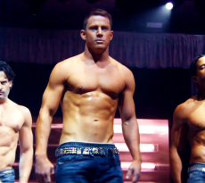 mmxxl-featured