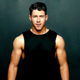 "Video + Gifs: Nick Jonas Sounds and Looks Fine As Hell in Sage the Gemini's ""Good Thing"" Video"