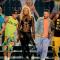 "Watch: Britney Spears & Iggy Azalea Perform ""Pretty Girls"" at the 2015 Billboard Music Awards"