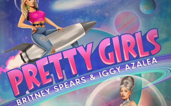 pretty-girls-featured