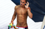 tom-daley-21-top