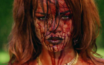 bbhmm-featured