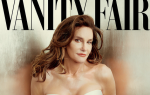 caityln-jenner-featured