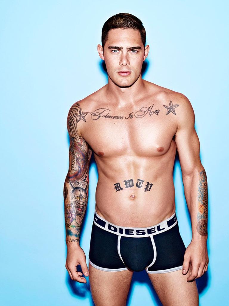 Hoolick Boxer Briefs Underwear,Triangle Briefs Men Underwear,Breathable Boxer Briefs