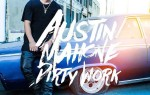 austin mahone dirty work album art featured