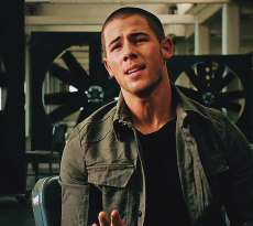 nick-jonas-levels-video-featured