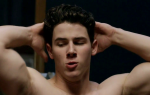 Nick-Jonas-Workout-Featured