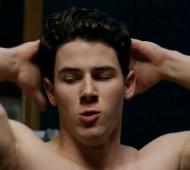 Nick-Jonas-Workout-Featured