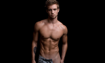 Dustin-McNeer-Fritz-Yap-Featured