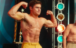 Zac-Efron-Dirty-Grandpa-Shirtless-Trailer-Featured