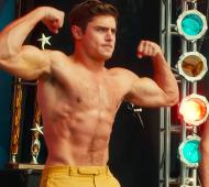 Zac-Efron-Dirty-Grandpa-Shirtless-Trailer-Featured