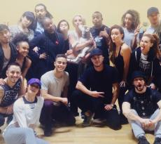 Britney-Rehearsal-Featured