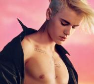 Justin-Bieber-Calvin-2016-featured