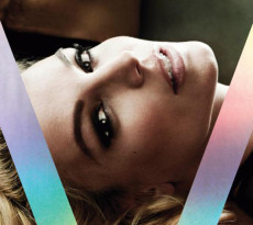 Britney Spears Mario Testino V100 featured