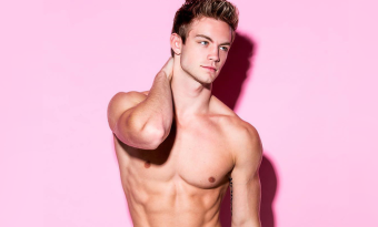 Dustin-McNeer-Blake-Ballard-Featured