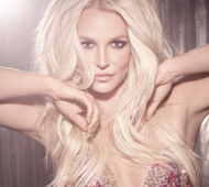 Britney-Private-Show-Featured