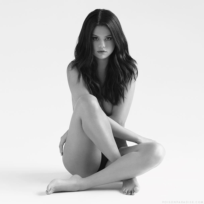 selena-album-art-full